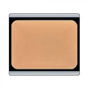 Camouflage Cream Soft Cinnamon