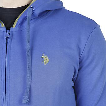 U.S. Polo - 42275_49333 Men's Sweatshirt