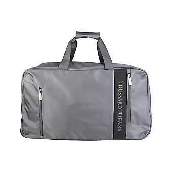 Trussardi - 71B964T Unisex Travel Bag