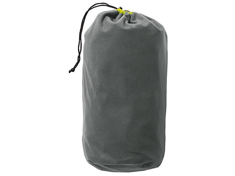 Thermarest Stuff Sack Pillow (Small)