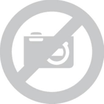 Avery Zweckform 6920 etiquetas 50 x película de aluminio de 20 mm plata, negra 50 PC etiquetas Stock permanente