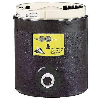 Alarm solidere terminal Schneider Electric XVBC21 XVB geeignet für (Signalverarbeitung) XVB Serie Signalgerät