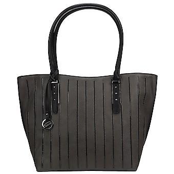 Gabor Maike damer av Tote handbag Tote axelväska 7526