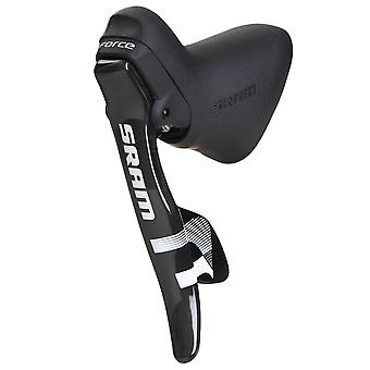SRAM Force shift and brake levers