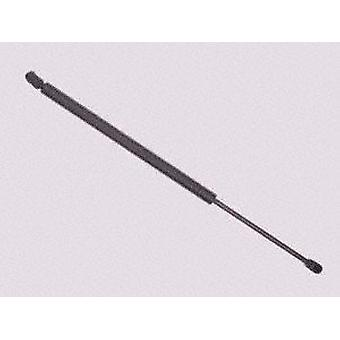 Sachs SG204043 Lift Support