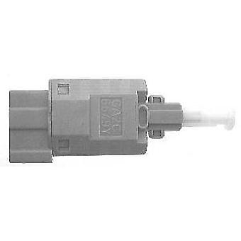 Standard Motor Products Neutral/Backup Switch