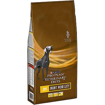 Pro Plan Veterinary Diets Pienso JM Joint Mobility Canine