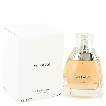 Vera Wang perfumy przez Vera Wang EDP 100ml