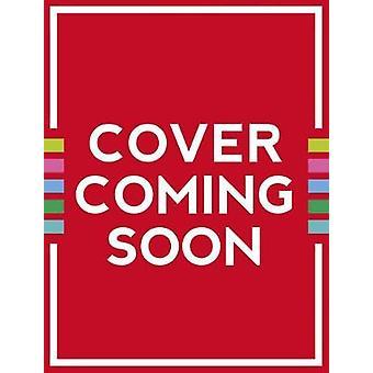 Terrifying Tudors by Terry Deary - 9781407178530 Book