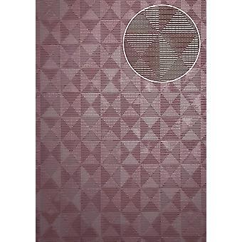 Non-woven wallpaper ATLAS XPL-592-5