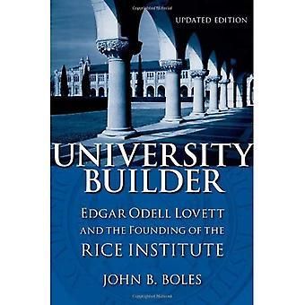 Université Builder