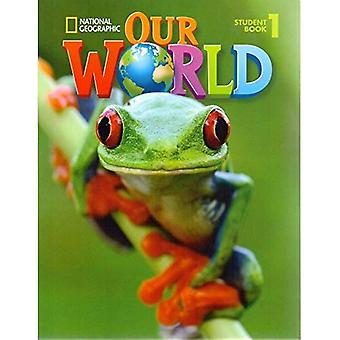 Our World 1