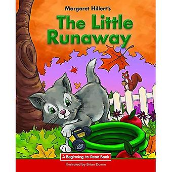 The Little Runaway (Beginning-To-Read Books)
