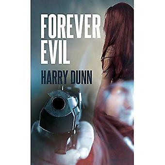 Forever Evil (Jack Barclay)