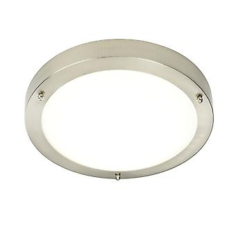 Pórtico baño LED empotrado techo luz - Almeria 54675