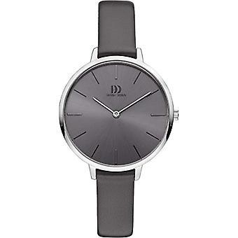 Damen-Danish Design IV14Q1180