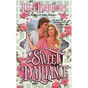 Sweet Dalliance by Bingham & Lisa