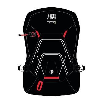 Karrimor Mens Superlight 20 Litre Adjustable Backpack