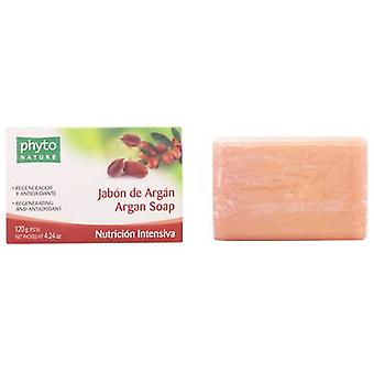 Luxana Nature Soap Argan Phyto 120 gr