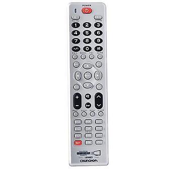 Telecomando universale LCD a LED HD TV | Molti marchi compatibili