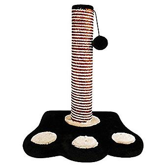 Fletchers Paws N Claws Cat Scratch Post