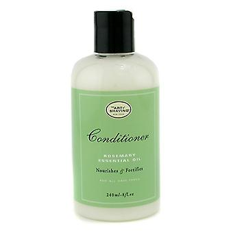 The Art Of Shaving Conditioner - Rosemary Essential Oil (For All Hair Types) 240ml/8oz