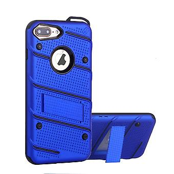 Cover Armour per Apple iPhone 6 Plus/6S Plus Blue