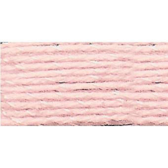 Baby Soft Yarn Pastel Pink Pompadour 920 201