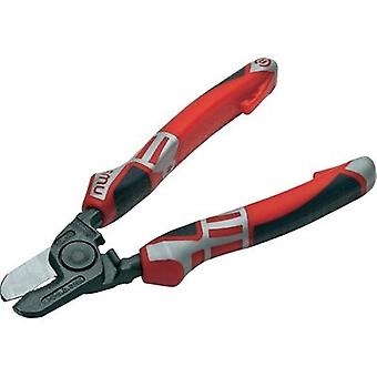 NWS 043-69-160 Cable cutters 160 mm