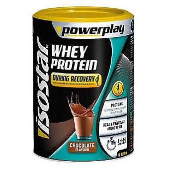 Isostar Whey Protein Plus Chocolate 570 G