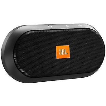 Bluetooth handsfree set JBL Harman TRIP Max. talk time: 20 hrs