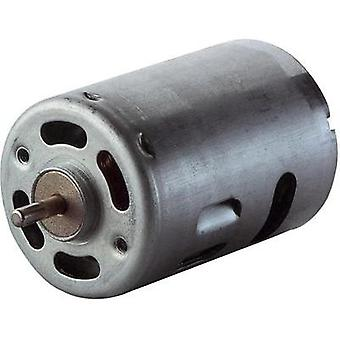 Motraxx X-Drive 540-2 Multipurpose Electric Motor