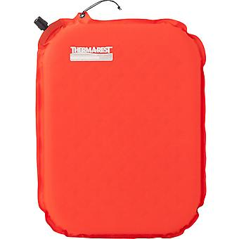Thermarest Lite Seat (Orange)