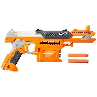 Nerf Elite Falconfire (Outdoor , Garden Toys , Guns)