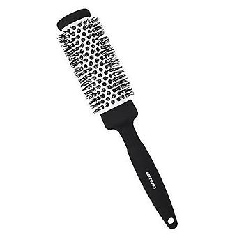 Artero Artero Thermal Brush 32 Mm (Beauty , Hair care , Accessories , Combs and brushes)
