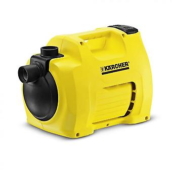 Kärcher Irrigation pumps Garden Garden Bp 3 3500 L / H 800 W 1645351