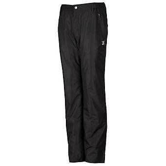 TAO mænd spektrale bukser MultiSport bukser kort størrelse - 85006K-700