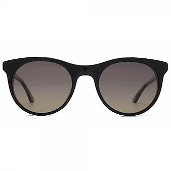 Paul Smith Marrick Sunglasses In Onyx Mahogany Polarised