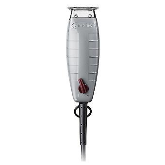 Andis Andis T–Outliner Trimmer
