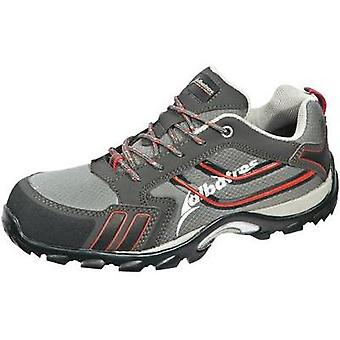 Safety shoes S1P Size: 40 Grey Albatros 641440 1 pair