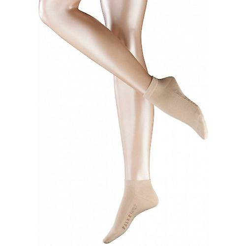 Falke Family Short Socks - Cream