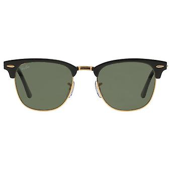 Ray Ban Sunglasses RB3016 W0365 51 mm (Fashion accesories , Sun-glasses)