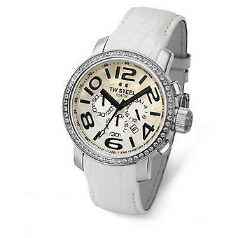 TW Steel Watch for Women Tw54 45 mm (Fashion accesories , Watches , Analog)