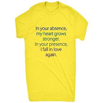 Renowned Romantic Love Poem