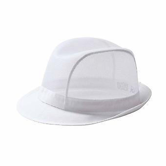 sUw - restauration et nourriture manutention Trilby Hat