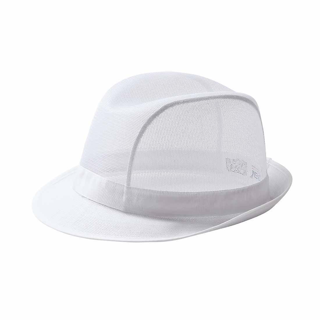 Portwest - Catering & Food Handling Trilby Hat
