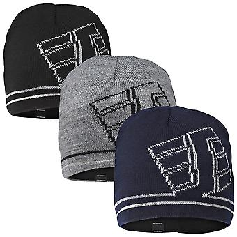 Snickers Windstopper Beanie (2 Layer-Breathable) UK SUPPLIER - 9093