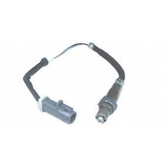 Bosch 13117 Oxygen Sensor, Original Equipment (Ford, Lincoln, Mazda, Mercury)