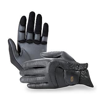 Tredstep Jumper Pro Everyday Riding Glove