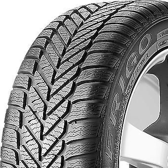 Winter tyres Debica Frigo 2 ( 165/70 R13 79T )